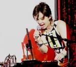 Delia Derbyshire Day 2013