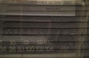 RadioInSpaces-300x195