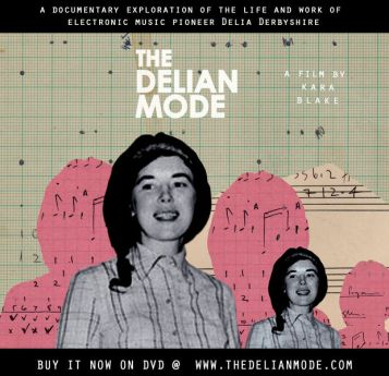 The_Delian_Mode_%28film%29_cover