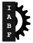 IABF logo
