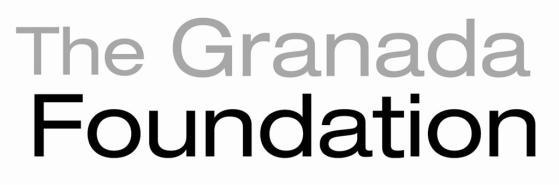 granada logo CMYK