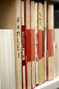 Delia Derbyshire Archive